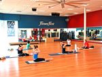 Ontic Health & Fitness Shailer Park Gym Fitness Enjoy our range of Springwood