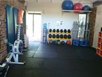 Our boutique style Dayboro gym.