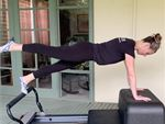 Fitness on North Beaches North Narrabeen Outdoor Fitness Outdoor Mona Vale Reformer Pilates