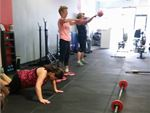 Pure Fitness Melbourne Macleod Gym Fitness Over 30 classes per week inc.