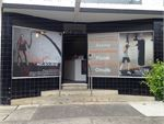 Pure Fitness Melbourne is located in Rosanna. Come