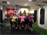 Pure Fitness Melbourne Rosanna Gym Fitness Our classes cater for all ages