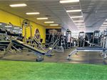 Welcome to Culture 24:7 Wanneroo gym - Helping
