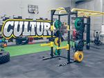 Culture 24:7 Wanneroo Gym Fitness Our 24/7 Wanneroo gym includes