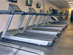 Our Wanneroo gym includes state of the art