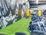 Culture 24:7 Wanneroo Gym Fitness Train like an athlete at