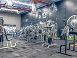 Our Wanneroo gym provides 24 hour access 365
