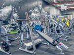 Culture 24:7 Wanneroo Gym Fitness Our Wanneroo gym includes a