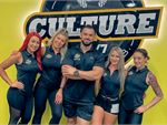 Culture 24:7 Greenwood Gym Fitness Our Wanneroo gym team are ready