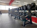 Are you ready for a functional strength training
