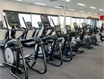 Our 24/7 Mango Hill gym includes state of