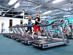Fernwood Fitness Newstead Ladies Gym CardioFernwood Chermside gym provides a