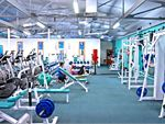 Fernwood Fitness Aspley Ladies Gym Fitness We provide the right fitness