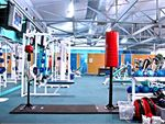 Fernwood Fitness Geebung Ladies Gym Fitness Fernwood Chermside gym