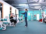 Fernwood Fitness Zillmere Ladies Gym Fitness We have the right Chermside gym