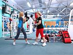 Fernwood Fitness Chermside Ladies Gym Fitness Lose weight fast with our