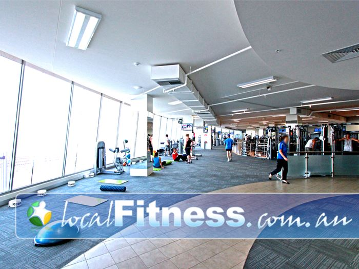 Mentone Fitness Centre Mentone Welcome to MFIT - the new Mentone Fitness Centre.