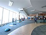 Mentone Fitness Centre Mentone Gym Fitness Welcome to MFIT - the new