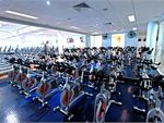 Mentone Fitness Centre Parkdale Gym Fitness Our state of the art Mentone