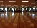 Mentone Fitness Centre Mordialloc Gym Fitness Mentone group fitness includes
