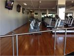 Mentone Fitness Centre Mentone Gym Fitness Enjoy your favorite shows in