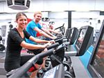 Genesis Fitness Clubs Maidstone Gym Fitness Genesis Maidstone provides a