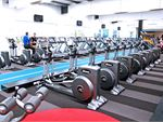 Genesis Fitness Clubs Maribyrnong 24 Hour Gym Fitness Vary your cardio and utilise