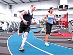 Genesis Fitness Clubs Avondale Heights 24 Hour Gym Fitness Race your way to fitness with