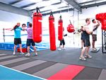 Genesis Fitness Clubs Maribyrnong Gym Fitness So much to do in our fully