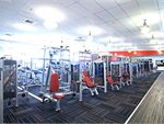 Goodlife Health Clubs Aspley Gym Fitness The fully equipped Chermside