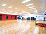 Goodlife Health Clubs Zillmere Gym Fitness A great selection of classes