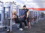 Goodlife Health Clubs Chermside Gym Fitness Our ladies gym supports a