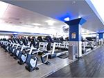 Goodlife Health Clubs Geebung Gym Fitness Dedicated Chermside spin cycle
