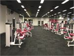 Fernwood Fitness Loganholme Ladies Gym Fitness Welcome to the NEW Fernwood