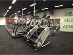 Fernwood Fitness Loganholme Gym Fitness Our Womens only Loganholme gym