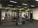 Fernwood Fitness Bethania Gym Fitness Get functionally FIT in our