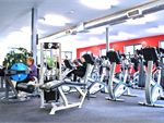 Aquahub Croydon Gym Fitness Our Croydon gym includes state