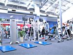 Aquahub Kilsyth Gym Fitness Our facility is equipped with