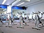 Aquahub Bayswater North Gym Fitness The new dedicated Croydon spin