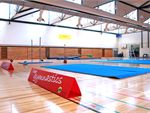 Aquahub Croydon Gym Fitness Our Croydon Gymnastic classes