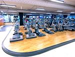 Fitness First Elizabeth St Brisbane Gym Fitness Welcome to the state of the art