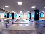 Fitness First Elizabeth St Brisbane Gym Fitness Dedicated Brisbane HOT Yoga