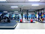 Fitness First Elizabeth St Brisbane Gym Fitness Our Brisbane gym includes a