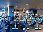 Fitness First Elizabeth St Spring Hill Gym Fitness Our dedicated Brisbane spin