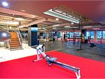 Fitness First Elizabeth St George Street Gym Fitness Vary your workout to include