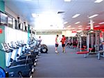 Jetts Fitness Lilydale Gym Fitness Our 24 hour gym in Lilydale is