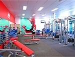 Jetts Fitness Lilydale Gym Fitness A fully equipped Lilydale gym