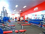 Jetts Fitness Mount Evelyn Gym Fitness No crowds means faster workouts
