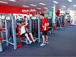 Jetts Fitness Montrose Gym Fitness On-site Lilydale gym staff will