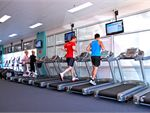 Jetts Fitness Kalorama Gym Fitness At Jetts 24 hour gym Lilydale,